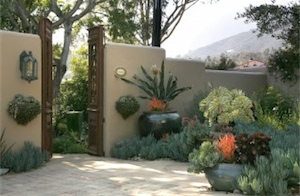 Grace Design Associates Inc., Santa Barbara, CA
