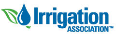 irrigation_association_logo