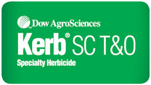 Logo: Dow AgroSciences