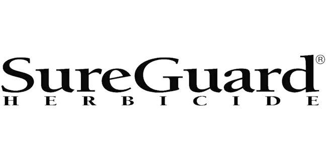 logo: SureGuard