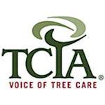 logo: Tree Care Industry Association (TCIA)