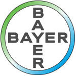 bayer_Logo_Cross_Print_4c_RGB_sm