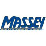 Logo: Massey Services