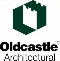 Logo: Oldcastle Architectural