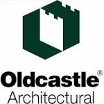 Logo: Oldcastle Architectural