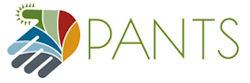 pants_logo