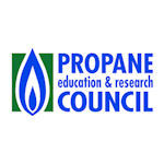Logo: Propane Education & Research
