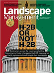 landscape management