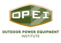 OPEI_logo