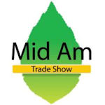 Logo: Mid Am Trade Show