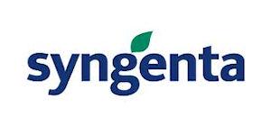 Logo: Syngenta