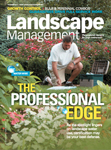 lanscape management