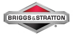logo: Briggs & Stratton