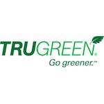 TruGreen_logo