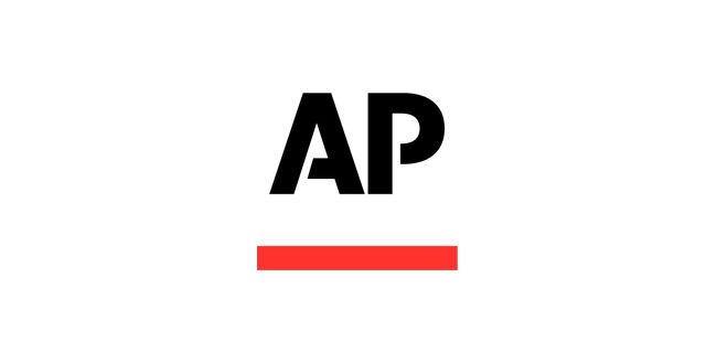 logo: AP
