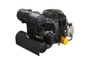 Photo: Kohler Engines