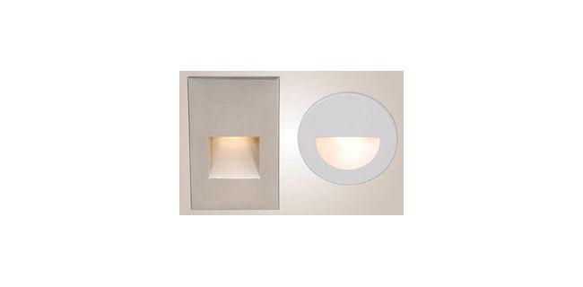 Photo: WAC Lighting