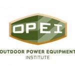 OPEI_logo650