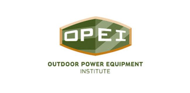 logo: OPEI