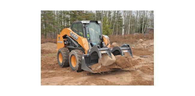 www.constructionequipment.com