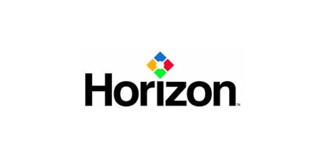 logo: Horizon