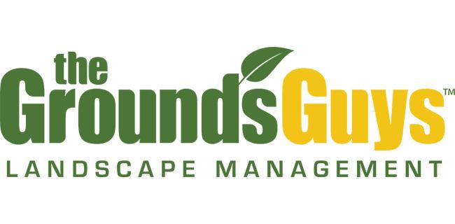 Logo: The Grounds Guys