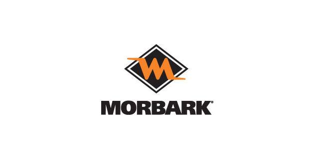 logo: Morbark