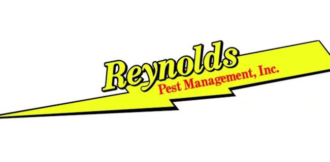 logo: Reynolds