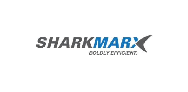 logo: Sharkmarx