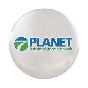 Mentor_Planet-Button