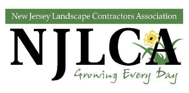 logo: NJCLA