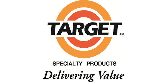 logo: Target
