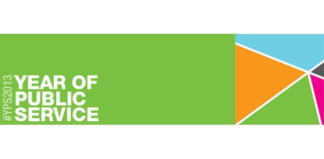 logo: YPS