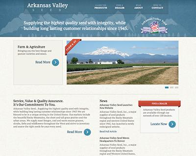 arkansas-seed-website-full