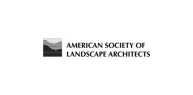 logo: ASLA