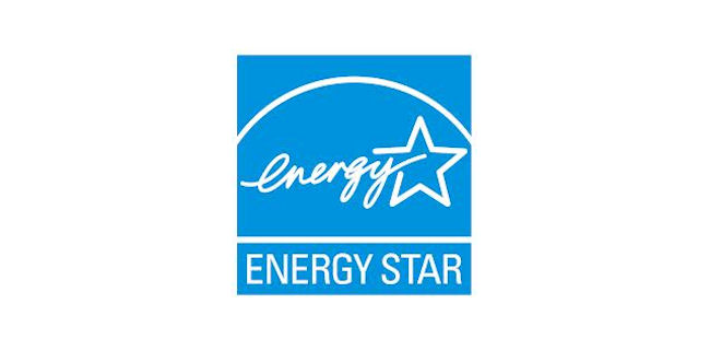logo: ENERGY STAR