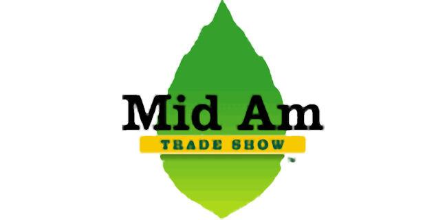 logo: MidAm