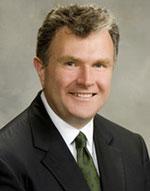 John Krenicki Jr.