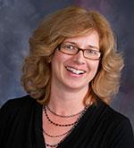 Cathy Corrigan