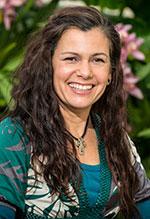 Adriana Quiñones-Riccardi