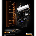 CASE-AR-App