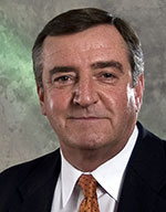 George Gaumer