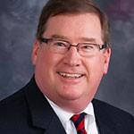 Gregg Robertson