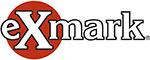 Logo: eXmark
