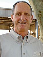 Jeff Penney