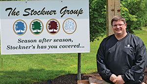 The Stockner Group