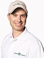 John Erbert