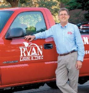 Larry Ryan