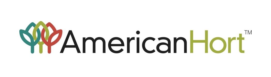 AmericanHort revises American Standard for Nursery Stock | Landscape ...