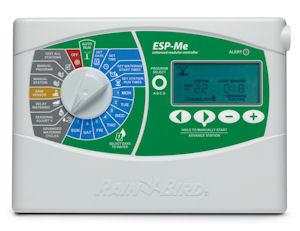 ESP-Me_Straight300